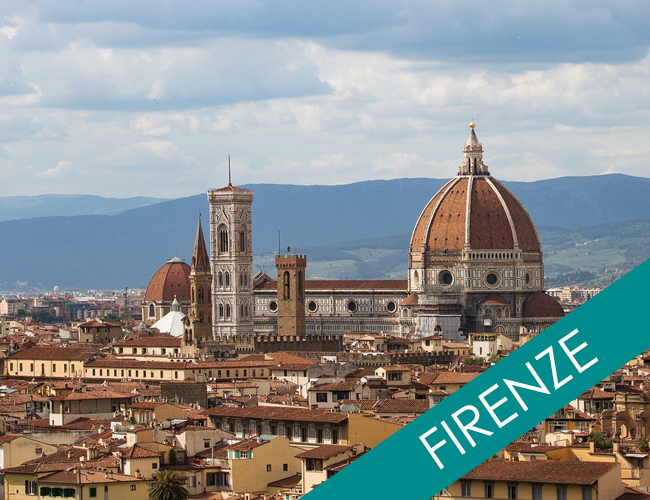 フィレンツェ前撮り,イタリアフォトウェディング