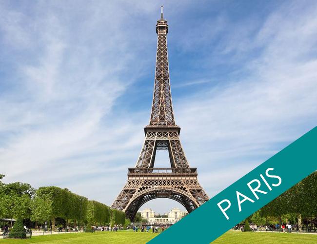 パリフォトウェディング,パリ前撮り