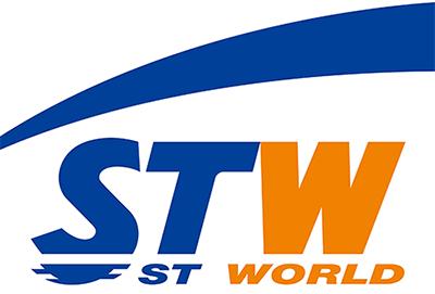 STW,エスティーワールド