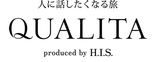 H.I.S,エイチアイエス