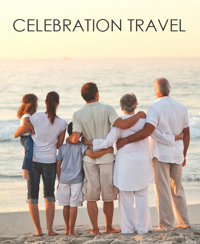 結婚式ギフト,両親プレゼント,海外挙式出席旅行,3世代家族フォト,家族フォト,家族記念,記念写真