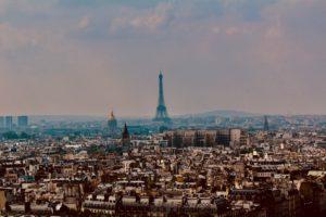 architecture-buildings-city-1308940