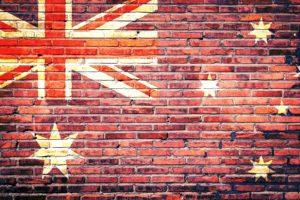 australia-2704143_1920