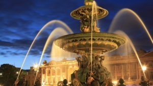 france-fountains-place-de-la-concorde-paris-night_631985506
