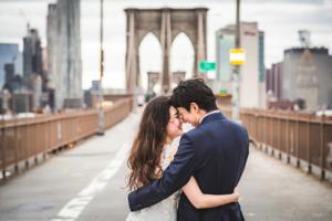 NYphoto wedding02