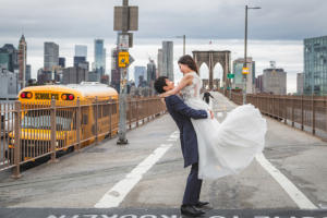 NYphoto wedding03