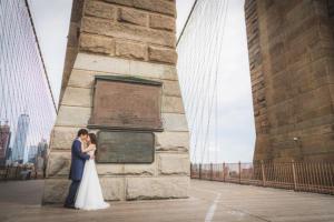 NYphoto wedding06