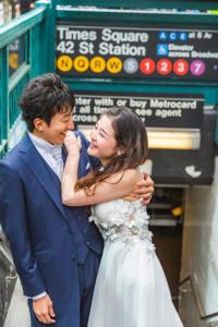 NYphoto wedding07