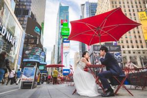 NYphoto wedding08