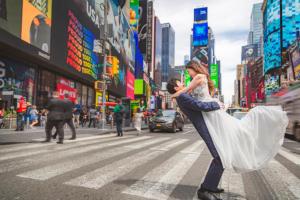 NYphoto wedding09