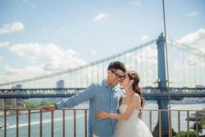 NYphoto wedding12