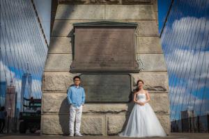 NYphoto wedding14
