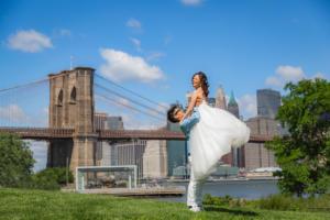 NYphoto wedding15