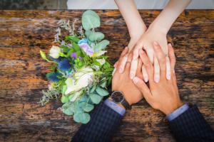 NYphoto wedding16
