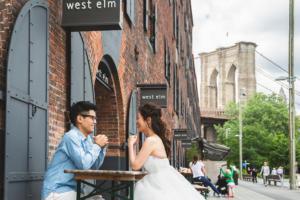 NYphoto wedding17