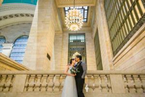 NYphoto wedding19