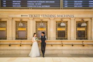 NYphoto wedding20