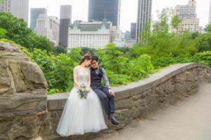 NYphoto wedding22