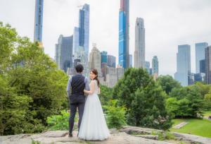 NYphoto wedding23