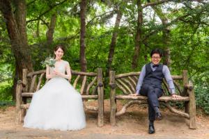 NYphoto wedding24