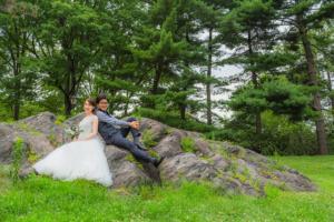 NYphoto wedding25