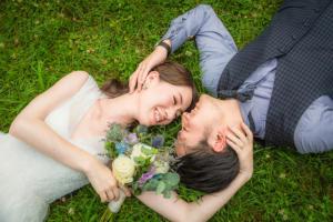 NYphoto wedding26