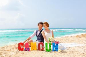 cancun03