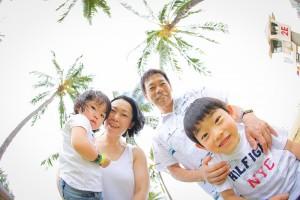 family tabisaki03
