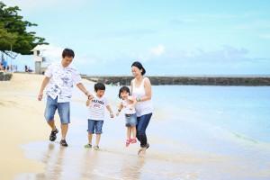 family tabisaki04