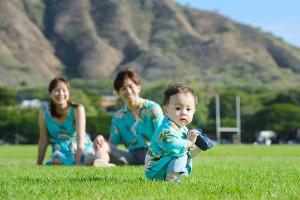 family tabisaki10