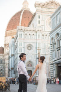 firenze photowedding01