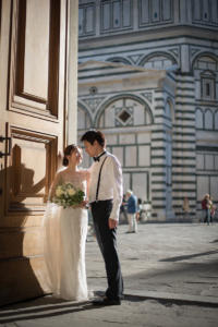 firenze photowedding02