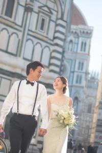 firenze photowedding03