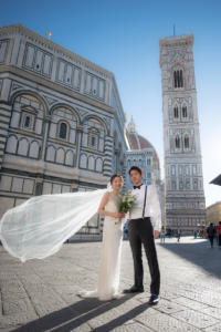 firenze photowedding04