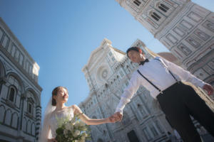firenze photowedding05