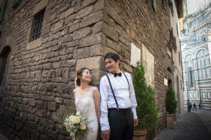 firenze photowedding08