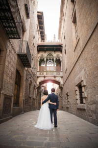 barcelona_photowedding
